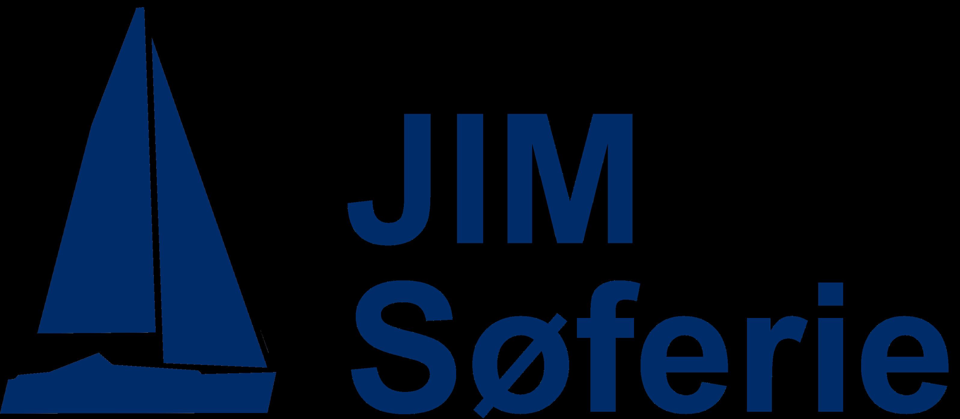 Jim Søferie